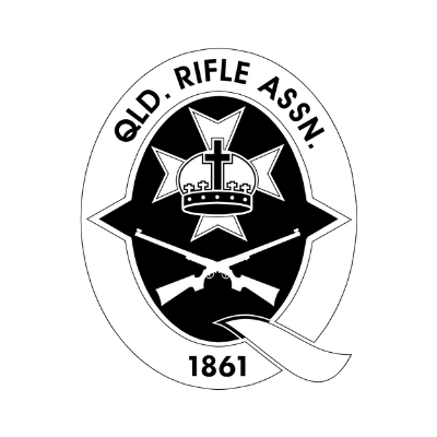 QRA Firearms Safety